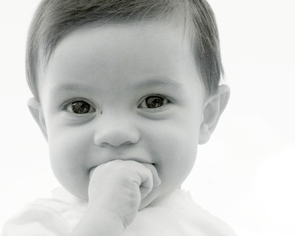 beautiful baby pictures los angeles