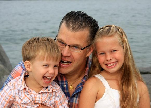 family-photography-laguna-beach-7