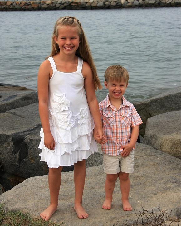 kids-photography-seal-beach-3
