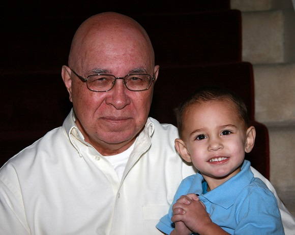 grandpa-grandson-photos-oranage-county-4