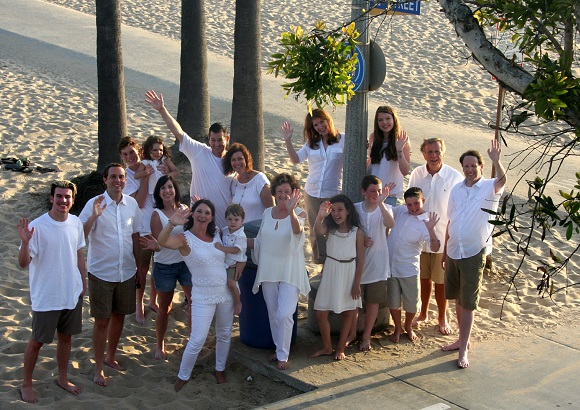 family-portrait-newport-beach