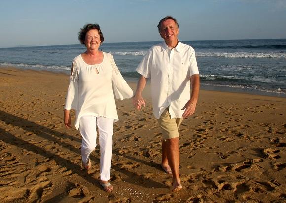 newport-beach-family-photographer