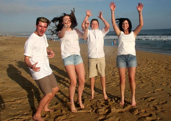 newport-beach-family-photography