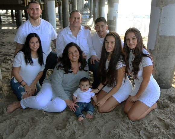 laguna-beach-family-photography-4