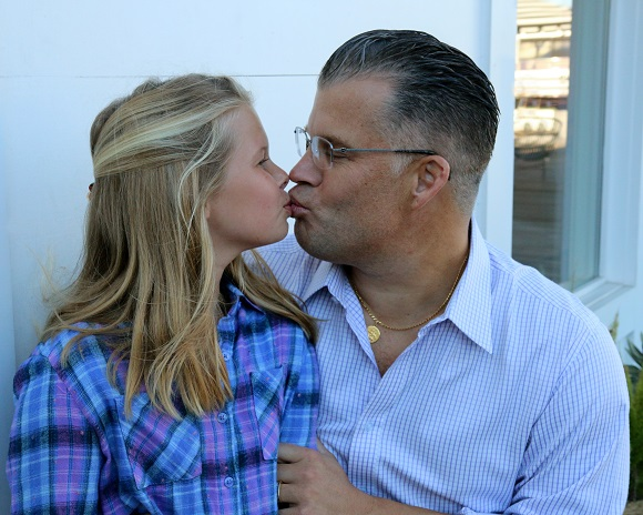 father-daughter-portraits-newport-beach-6