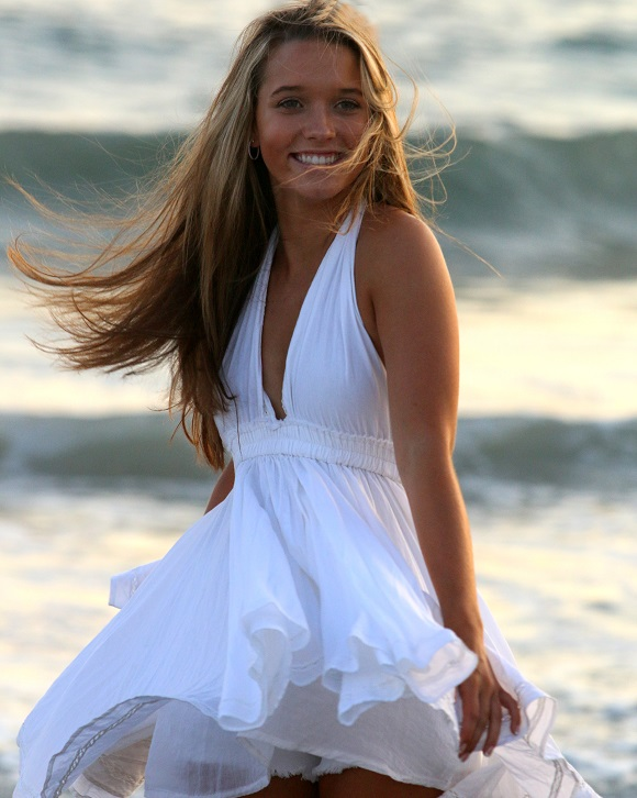 senior-photos-laguna-beach-a